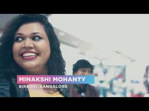 Trendship Hangout with Bengaluru Bikerni