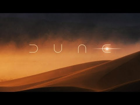 dune-(2021)-first-look-&-footage-description-revealed