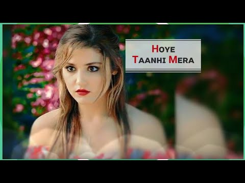 Sohnea Song Download Pagalworld Ringtone   Mmet Song