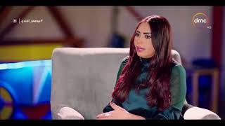 بيومي أفندي - سلوى خطاب : دي أحسن خطوة عملتها في حياتي .. ( كنت خايفة جدا في الدور الكوميدي )