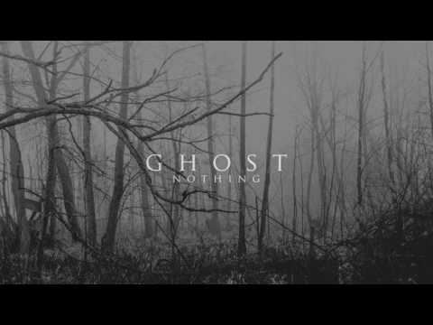 Ghost | Dark Ambient Music | Scary Music | Drone Music | Cinematic sound