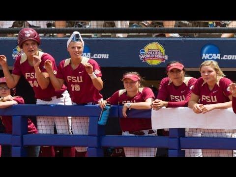 Michigan baseball stomps Texas Tech, advances to College World Series finals