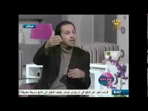 The life cycle of life planning process ( Arabic version)