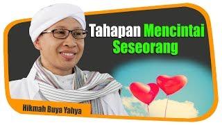 Download Video Tahapan Mencintai Seseorang | Hikmah Buya Yahya MP3 3GP MP4