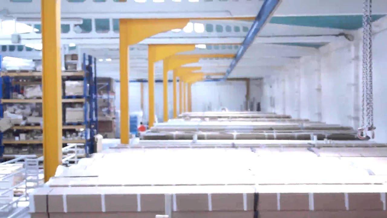 Perfiler a de aluminio modular fasten latinoam rica - Perfileria de aluminio ...