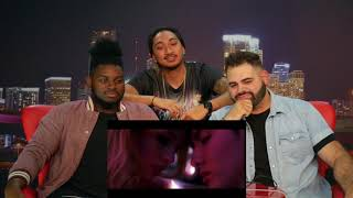 Kris Wu – Like That (Official Music Video) *REACTION*