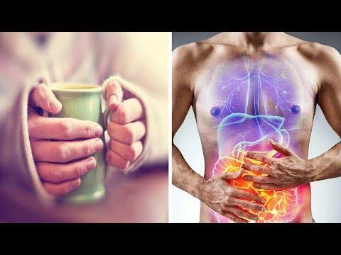5 Surprising Benefits of Linden Tea