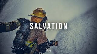"""Salvation"" - Storytelling Rap Beat | New Hip Hop Instrumental Music 2019 | Eksotic #Instrumentals"
