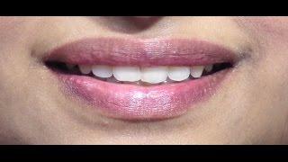 Miracle Remedy to Get PINK LIPS Naturally in 5 mins/ Lighten DARK LIPS/ Homemade Lip scrub  Lip Balm