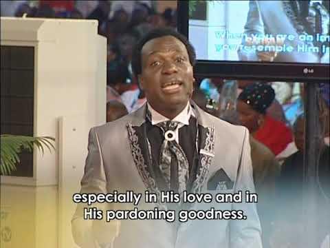 Download Be An Imitator Of God 1 Wiseman John Chi