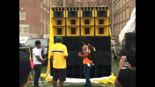 Video Sound System Competition Brooklyn download MP3, 3GP, MP4, WEBM, AVI, FLV Agustus 2018