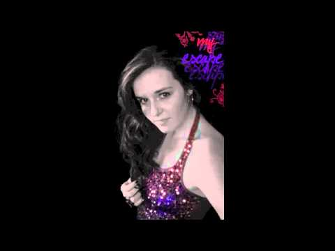 MY ESCAPE by SARAH ROSE  Original  now on iTunes
