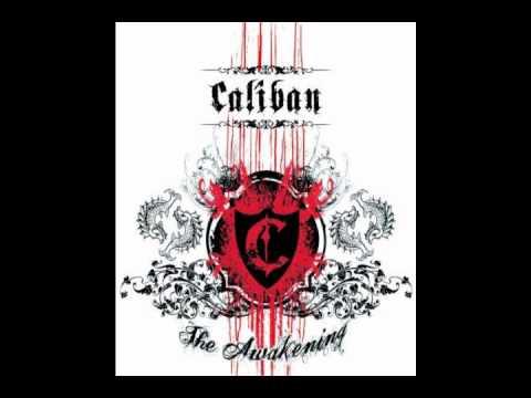 Caliban - I Believe