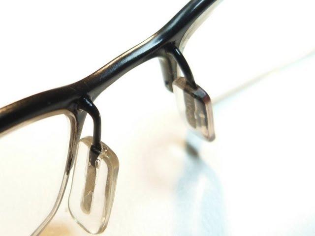 MigiTech Spectacle Repairs - Optometrist - Suite 301/ Level 3 125 ...