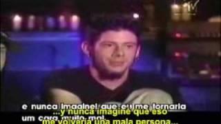 LIMP BIZKIT documental SUBTITULOS ESPAÑOL (parte 1)