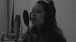 Markos Delivorias ft.  Lea -  Hallelujah (cover)