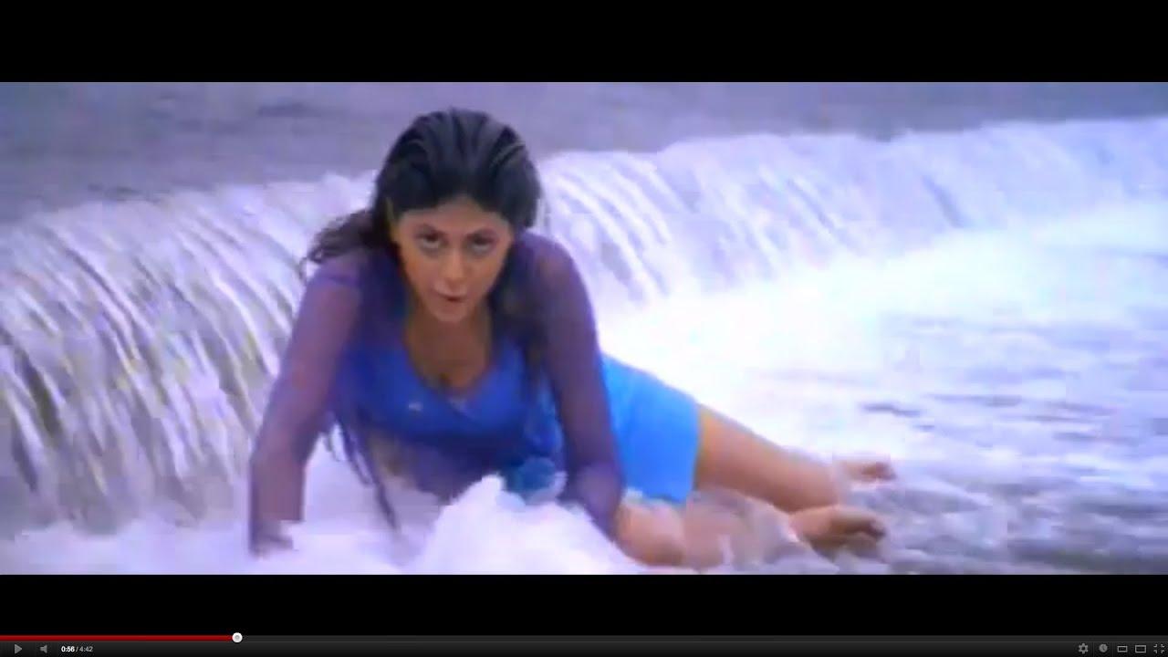 ashima bhalla images