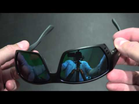 Costa Tuna Alley Sunglasses Review
