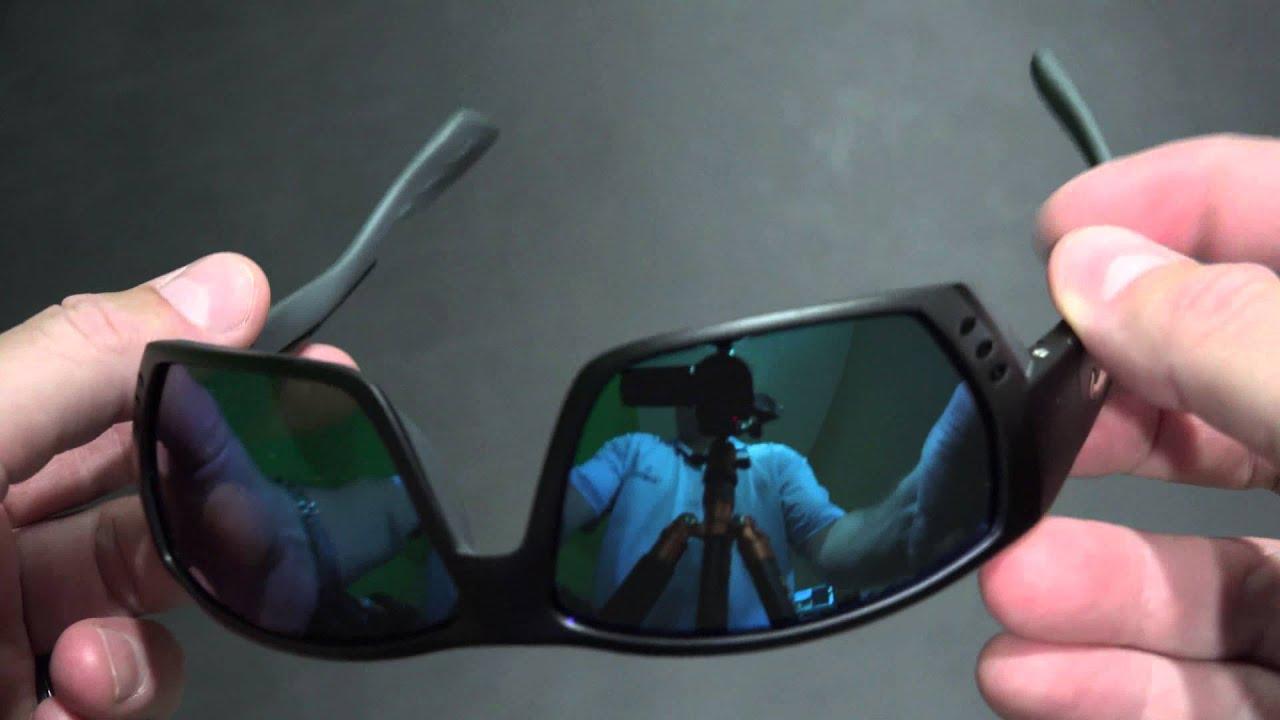 d095db2971f Costa Tuna Alley Sunglasses Review - YouTube