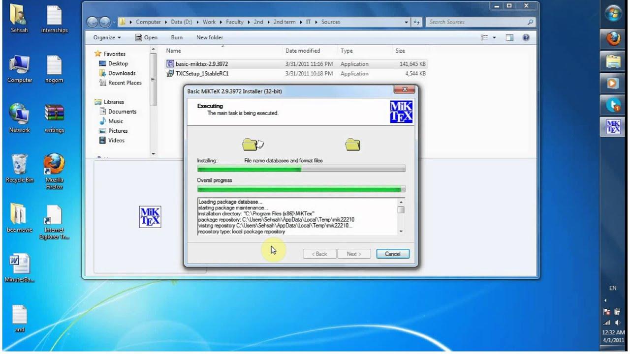 folder lock software for pc full version
