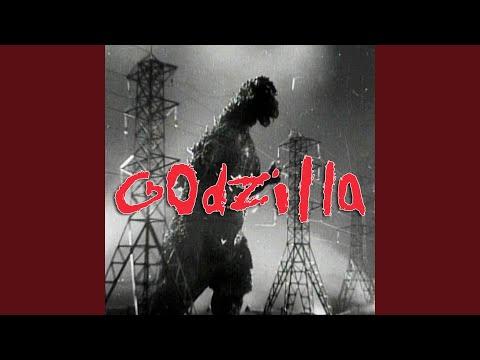 Godzilla Approaches