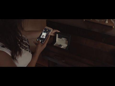 Lbenj - Célibataire Exclusive Music Video