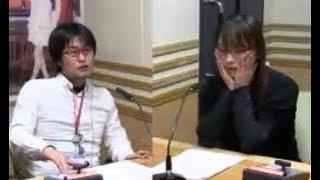 ゲスト:今井麻美.