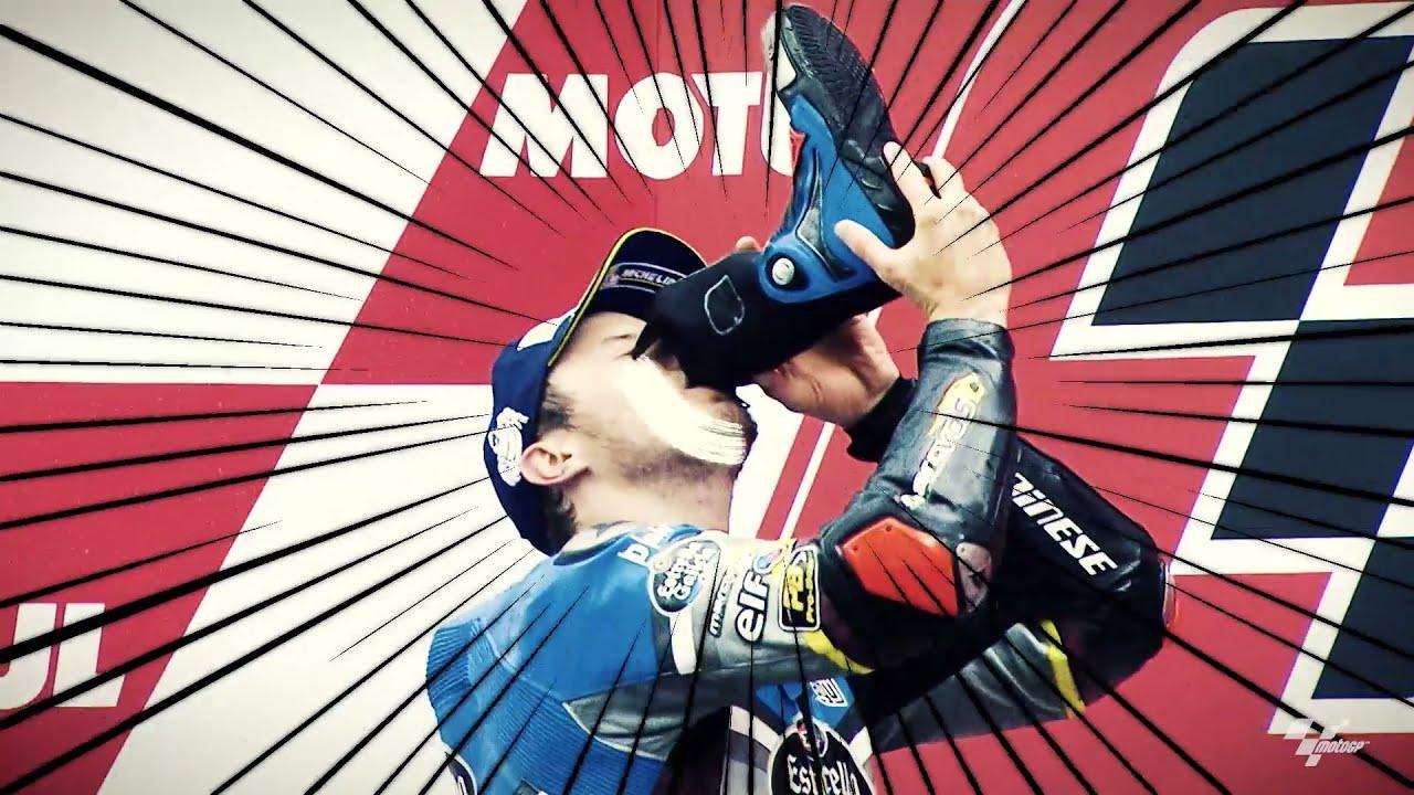 It's time for the Motul TT Assen! 🇳🇱