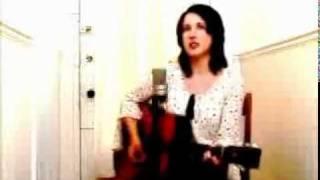 Paula Frazer - Always On My Mind