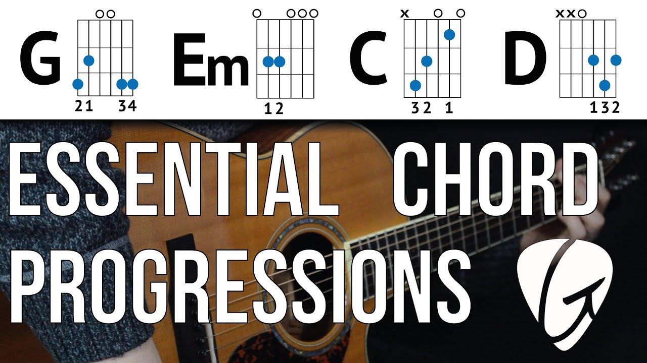 ��c��D_ChordProgressionPractice-GEmCD-UnlockTheAbilityToPlayThousandsOfSongs