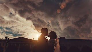 агентство по организации свадеб