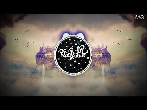 Bad Bunny - Amorfoda (Anth x Conor Maynard)