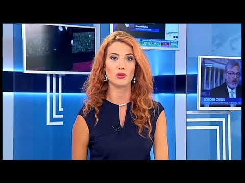 Централна емисия новини – 18.30ч. 24.06.2018