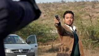 Yeh Saali Zindagi - Bollywood Film Review - Arunoday Singh, Chitrangda Singh & Irrfan Khan