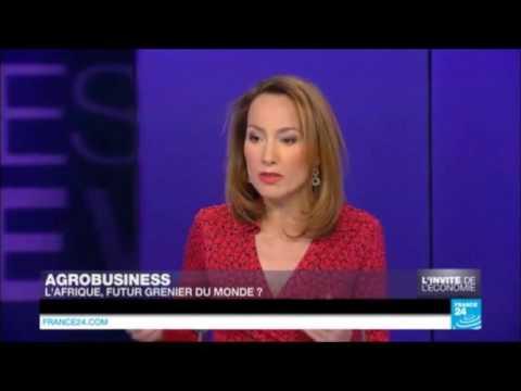 CRISE AGROBUSINESS EN COTE D'IVOIRE LES VRAIES RAISON D'UN COMPLOT POLITIQUE ET FINANCIER
