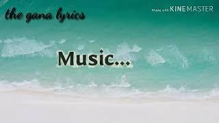 Door ho gya guri lyrics || guri ft. Jass manak||
