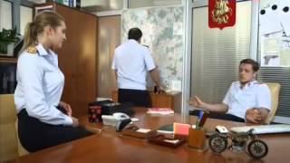Верю не верю 13 серии (2015) кино сериал