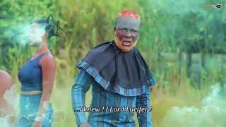 Lucifer Latest Yoruba Movie 2019 Drama Starring Ibrahim Yekini  Bimpe Oyebade  Femi Adebayo