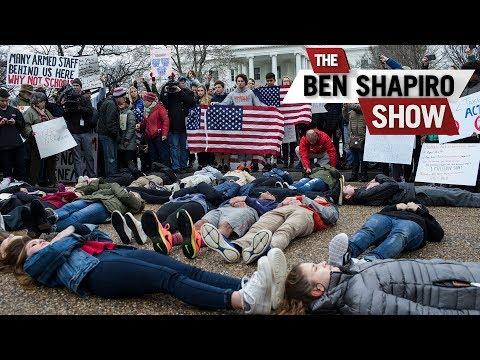 The Children's Crusade   The Ben Shapiro Show Ep. 479