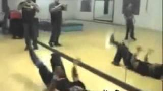 YouTube        - Allu Arjun Dance Reharsal for Arya 2.mp4.3gp