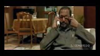 Download Video Yatra 2007 Hindi Full Movie Nana Patekar Rekha 1 MP3 3GP MP4