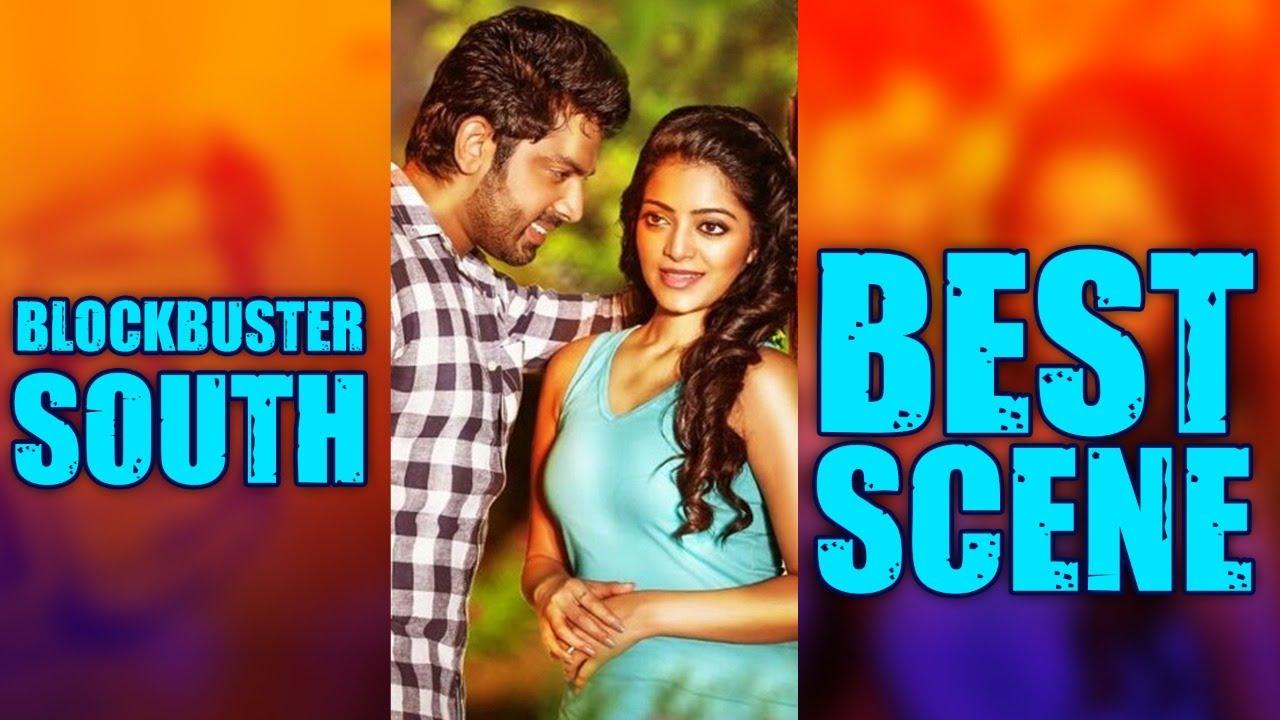 Blockbuster South Movie - Best Scene #Shorts   Movie THUGBAAZ (Vidhi Madhi Ultaa)