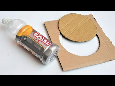 3 AWESOME DIY PROJECTS YOU WOULD LOVE TO DO AT HOME