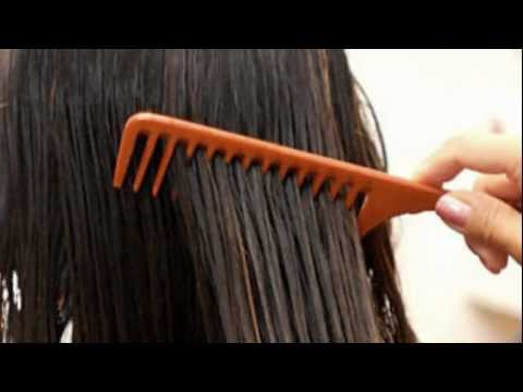 Amazing Hair Growth Home Remedies For Women