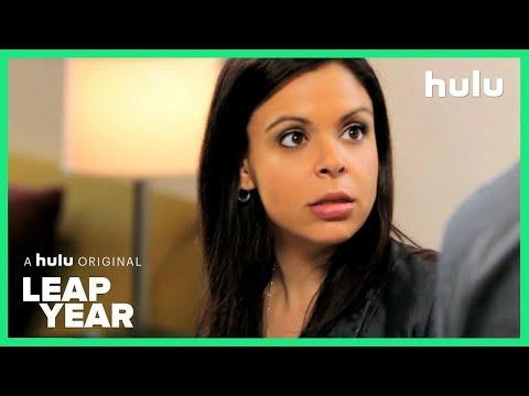 Used People Salesman • Leap Year Season 1, Ep. 4