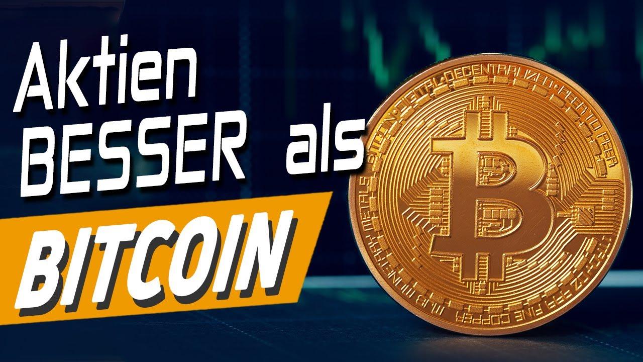 youtube bitcoin kaufen