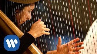 Nino Rota: Sonata for Flute and Harp: I. Allegro molto moderato (Anneleen Lenaerts, Emmanuel Pahud)