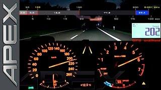 BMW 225XE ACTIVE TOURER PLUG-IN HYBRID - FULL THROTTLE (2016)*