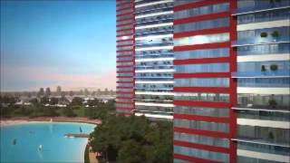 turkey istanbul real estate for sale, rent ,istanbul apartments villas for sale, rent