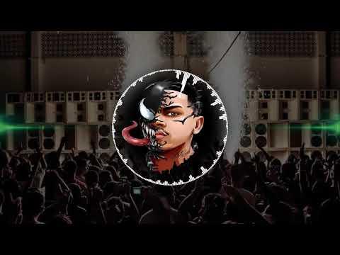 10 MINUTINHOS DO BAILE DA RUA A  DJ CW 22 DA PENHA